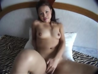 straight asian thai porn