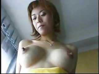 nipples asian asian porn