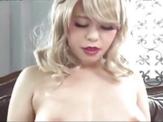 japanese asian tits porn