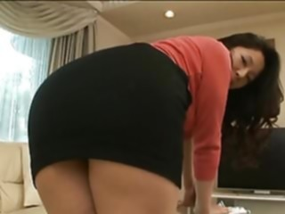old & asian japanese porn