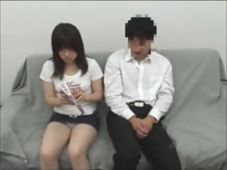 japanese asian teen porn